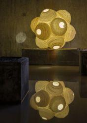 Attisholz Galerie-12-min
