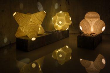 Attisholz Galerie-14-min